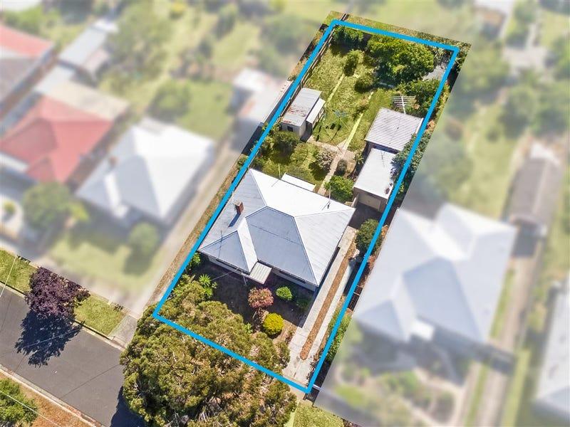 15 Giddings Street, North Geelong, Vic 3215