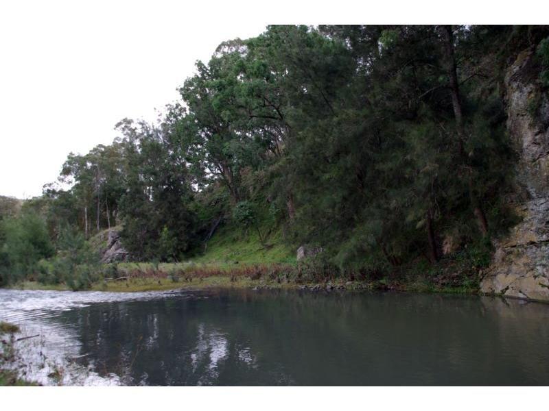 1788 Stewarts Brook Rd, Stewarts Brook, NSW 2337