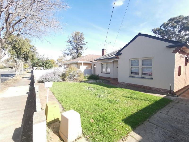 33 Jervois Street, Torrensville, SA 5031