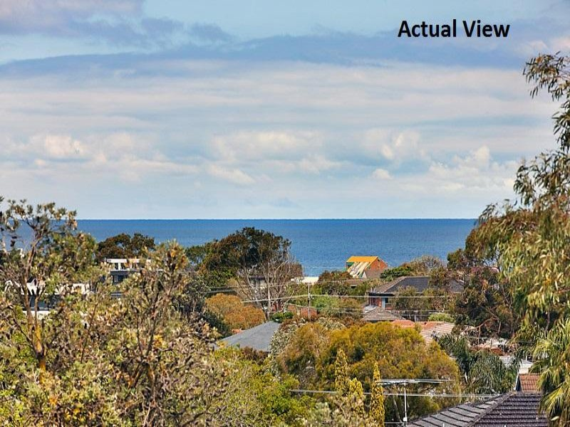 47 First Street, Black Rock, Vic 3193