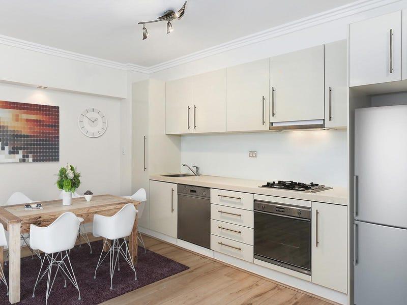 204/25 Orara Street, Waitara, NSW 2077