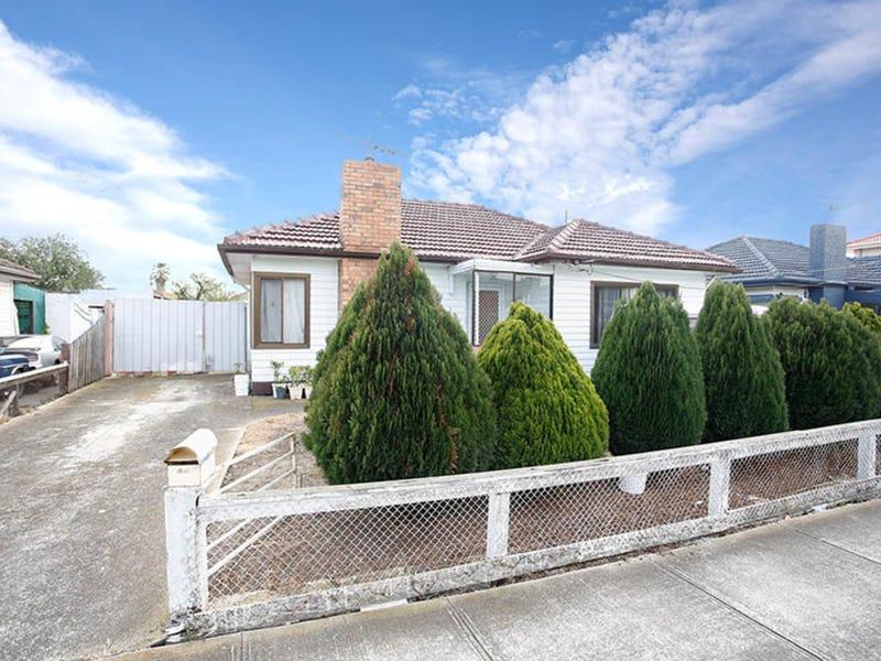 129 Hertford Road, Sunshine, Vic 3020