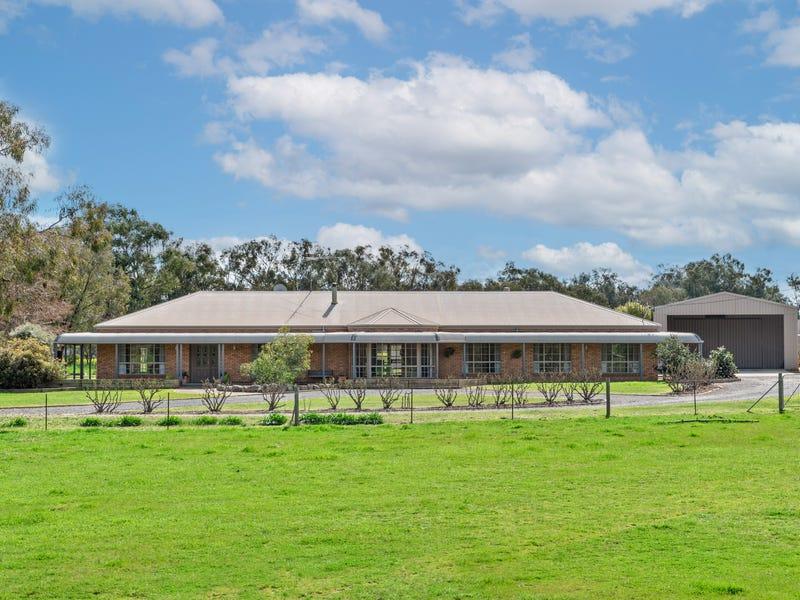 29 Rockow Road, Glenellen, NSW 2642