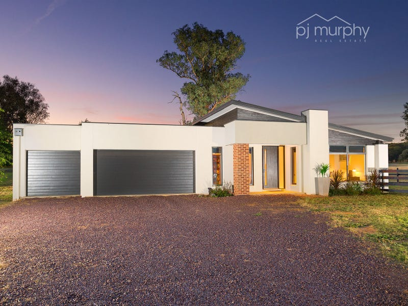 34 Bullington Way, Baranduda, Vic 3691