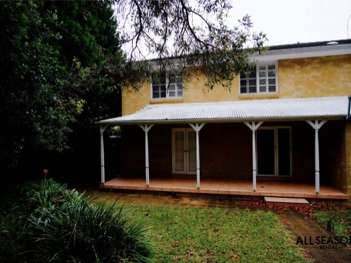 40A Park Road, St Leonards, NSW 2065