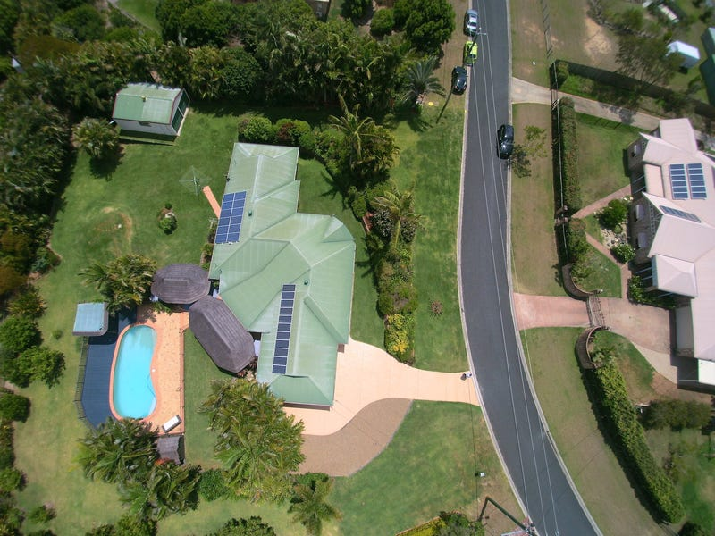 63 Mayfield Crescent, Burpengary, Qld 4505