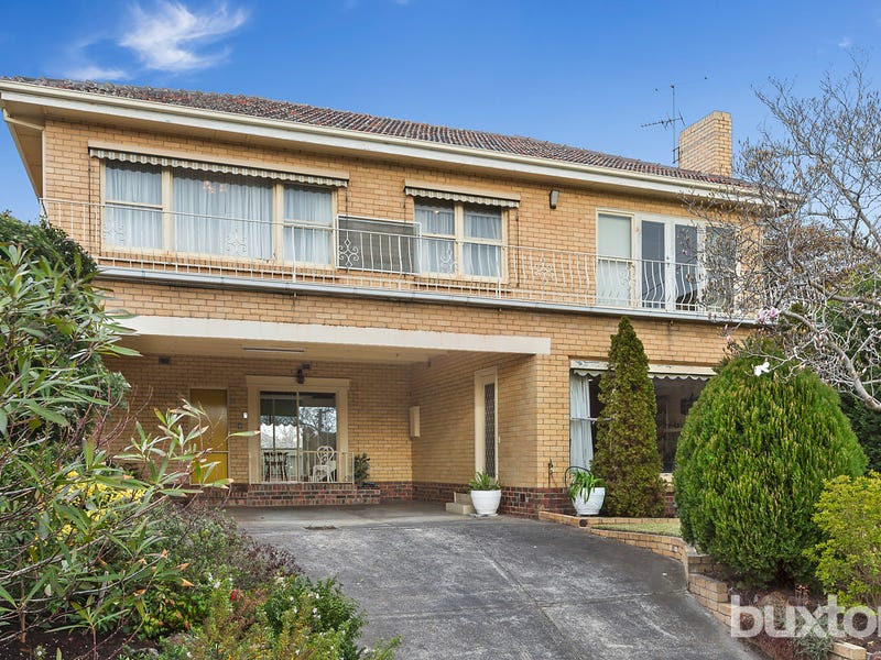 4 High Street, Beaumaris, Vic 3193