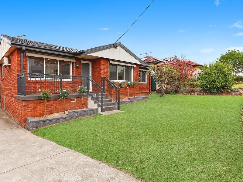 17 Willow Street, Greystanes, NSW 2145