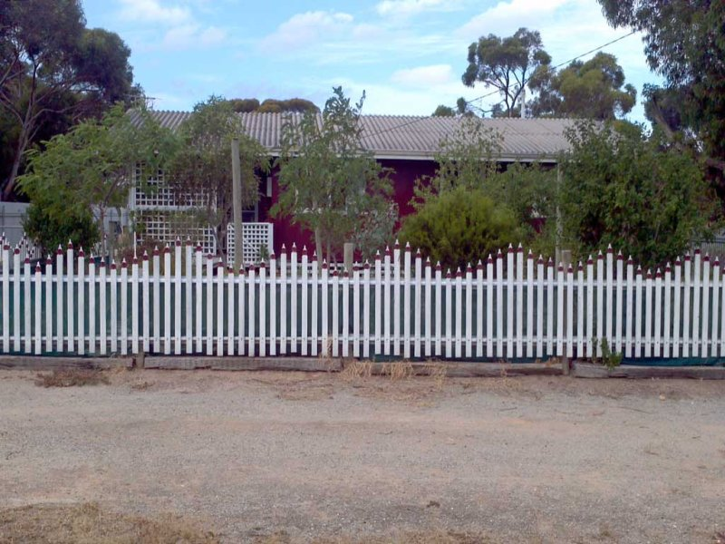 LOT 84 JOHNS STREET, Salmon Gums, WA 6445