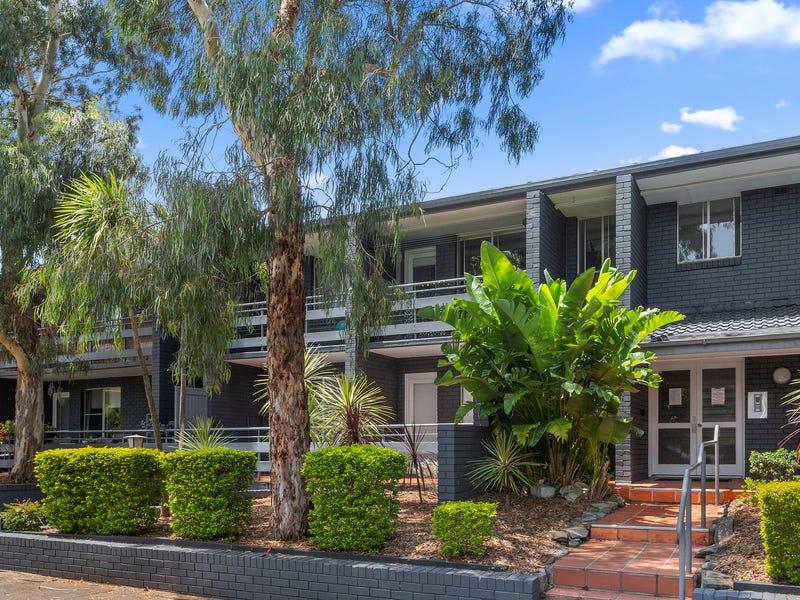 2/3 Rayner Street, Lilyfield, NSW 2040