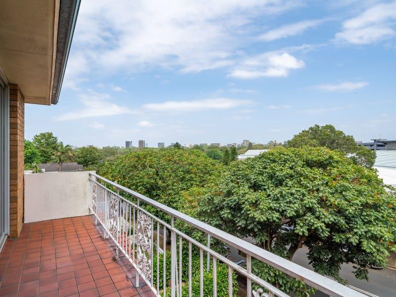5/149-151 Cook Road, Centennial Park, NSW 2021