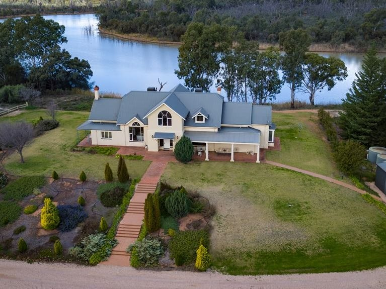 112 Townsend Crescent, Renmark, SA 5341