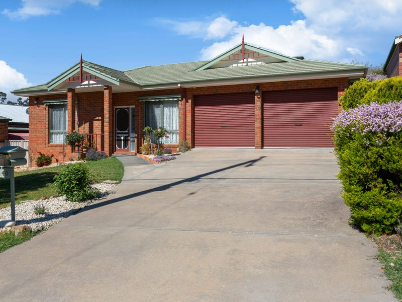 40 Averys Road, Eaglehawk, Vic 3556