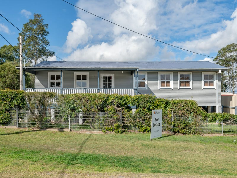41 Wyndham Street, Greta, NSW 2334