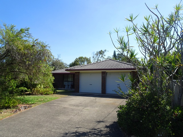 37 Boronia Crescent, Marcoola, Qld 4564