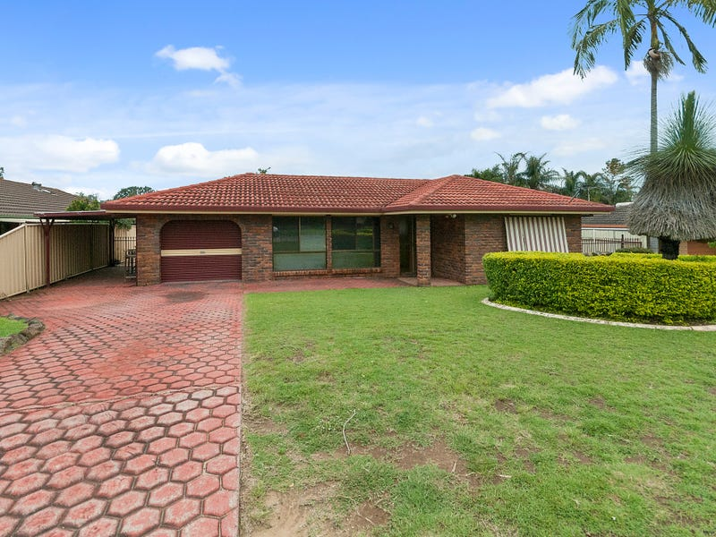 6 Brendale Avenue, Flinders View, Qld 4305