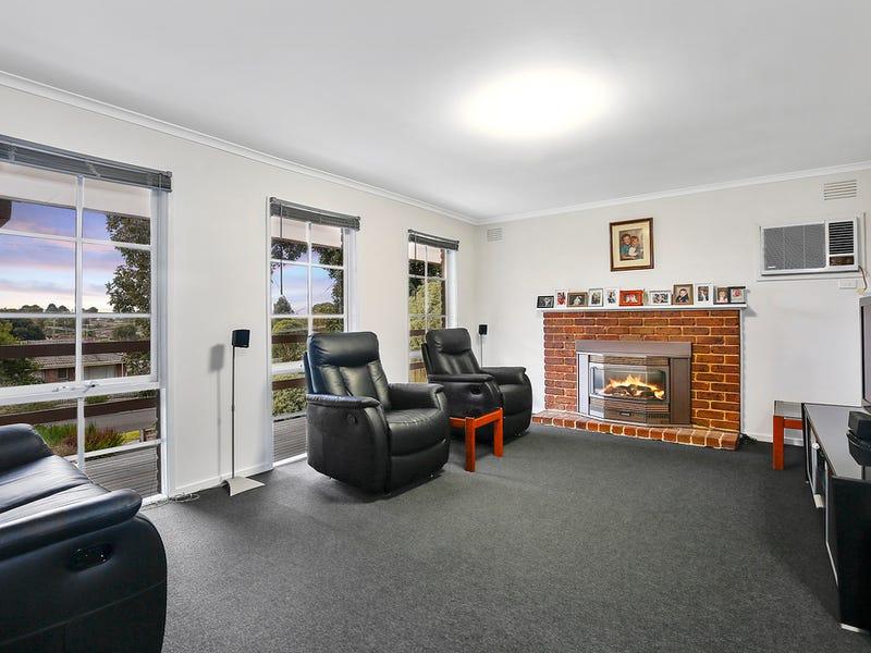 32 Garlepp Street, Coldstream, Vic 3770