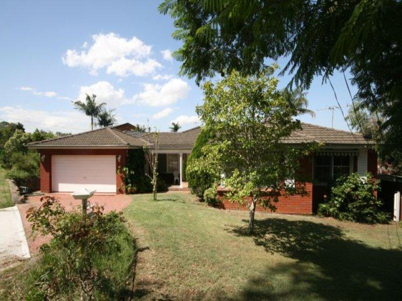 51 Warung Street, Yagoona West, NSW 2199