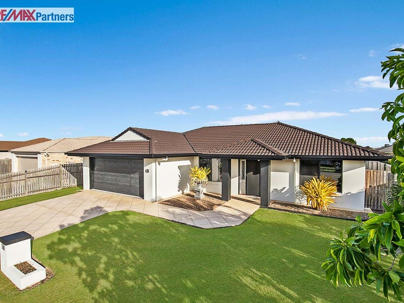 90 Endeavour Way, Eli Waters, Qld 4655
