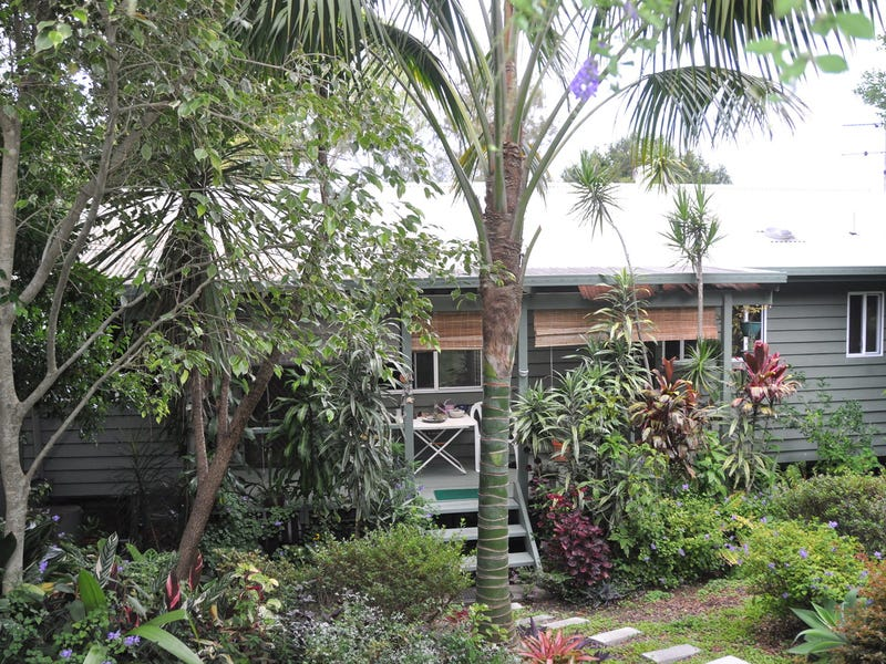 37 Seabreeze Parade, Green Point, NSW 2428
