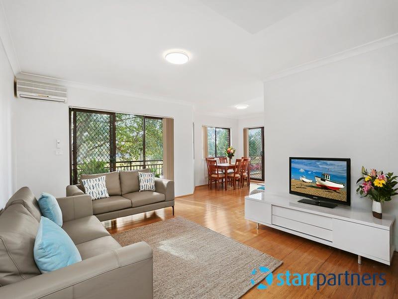 4/54-56 Harold Street, North Parramatta, NSW 2151