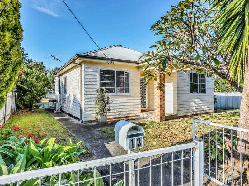 13 Melrose Street, Lorn, NSW 2320