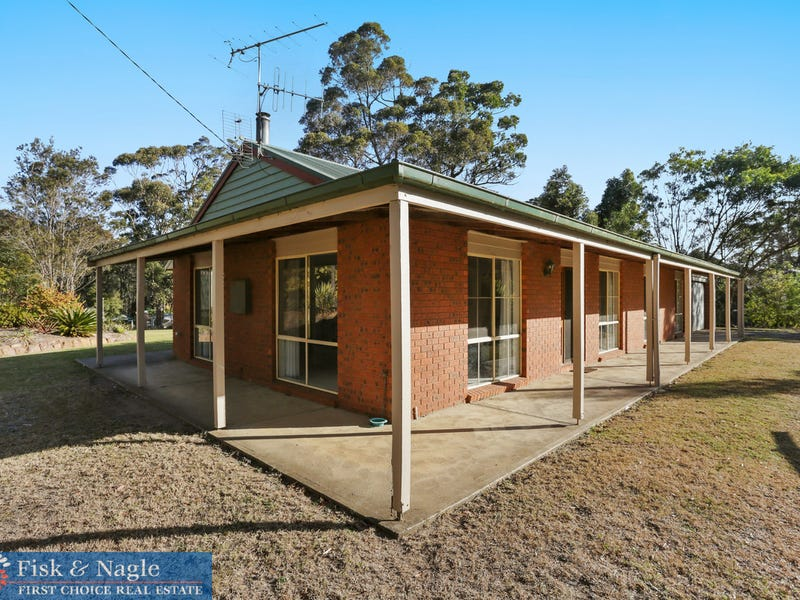 19 Lake Cohen Drive, Kalaru, NSW 2550