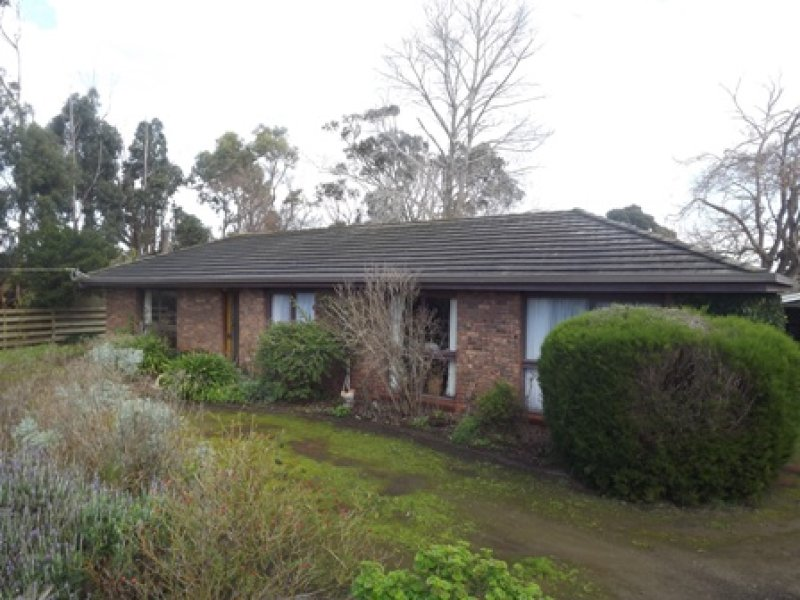 119 Staffords Road, Warrnambool, Vic 3280