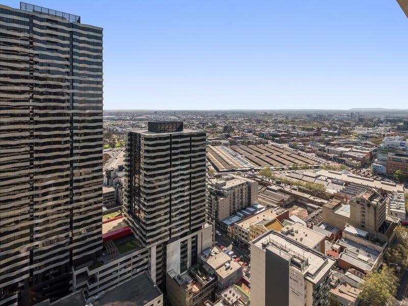 3410/80 Abeckett Street, Melbourne, Vic 3000