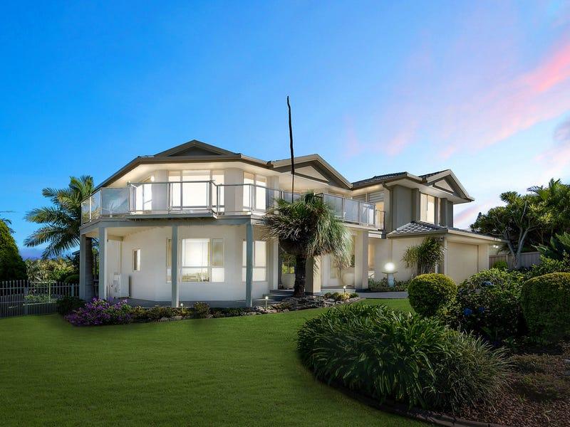 16 The Fairway, Port Macquarie, NSW 2444
