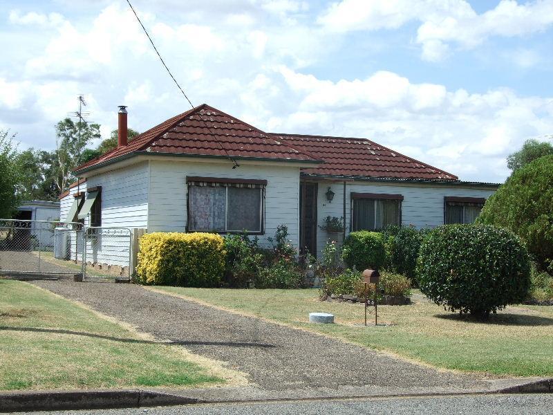 24 Martindale Street, Denman, NSW 2328