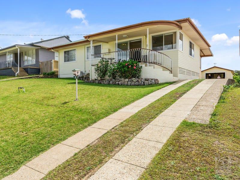 9 Ray Street, Bray Park, NSW 2484