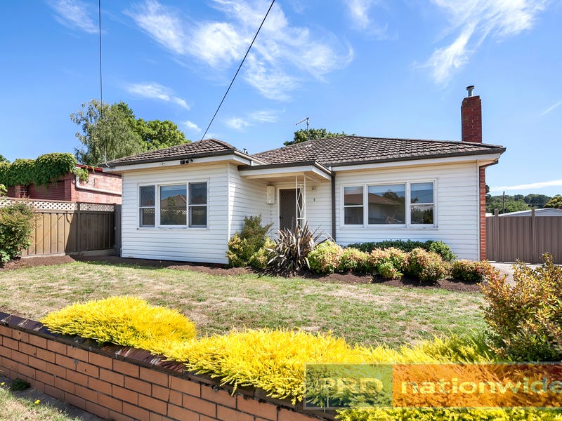 9 Coffield Street, Ballarat East, Vic 3350
