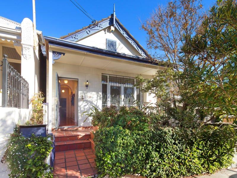 10 Norman Street, Rozelle, NSW 2039
