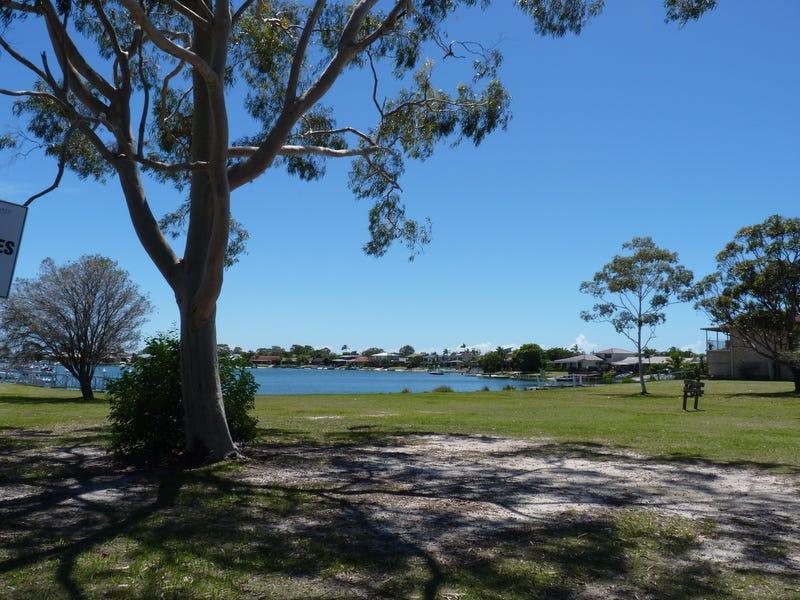 9 GUMNUT ROAD, Yamba, NSW 2464