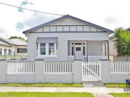 7 Mackie Avenue, New Lambton, NSW 2305