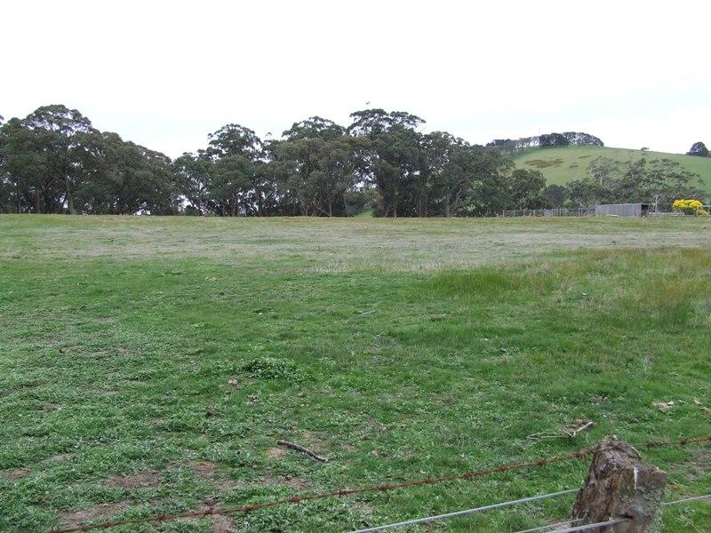 Lot 2, Smokeytown Road, Springmount, Vic 3363