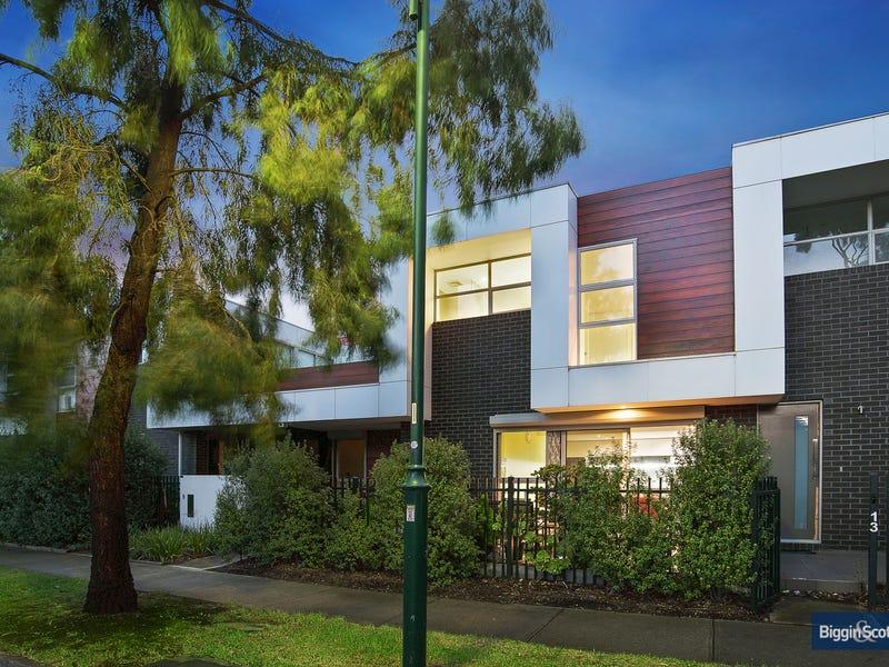 11 Eucalyptus Drive, Maidstone, Vic 3012
