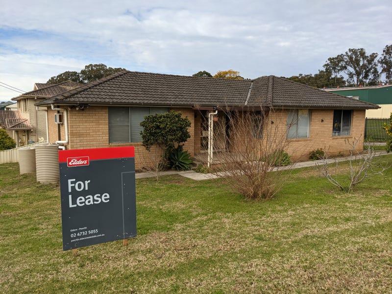 7 Blaxland Avenue, Luddenham, NSW 2745