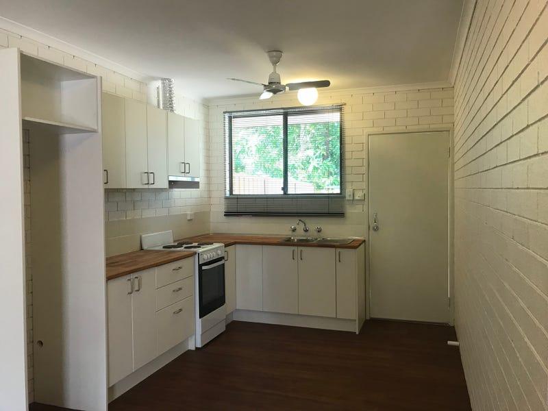 1 6 Robinson Street, Broome, WA 6725