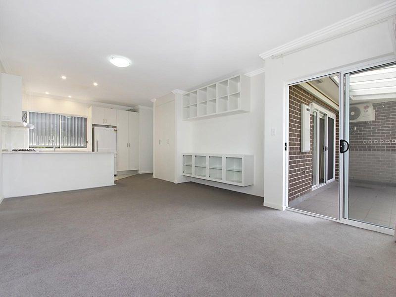 9/57 South Street, Rydalmere, NSW 2116