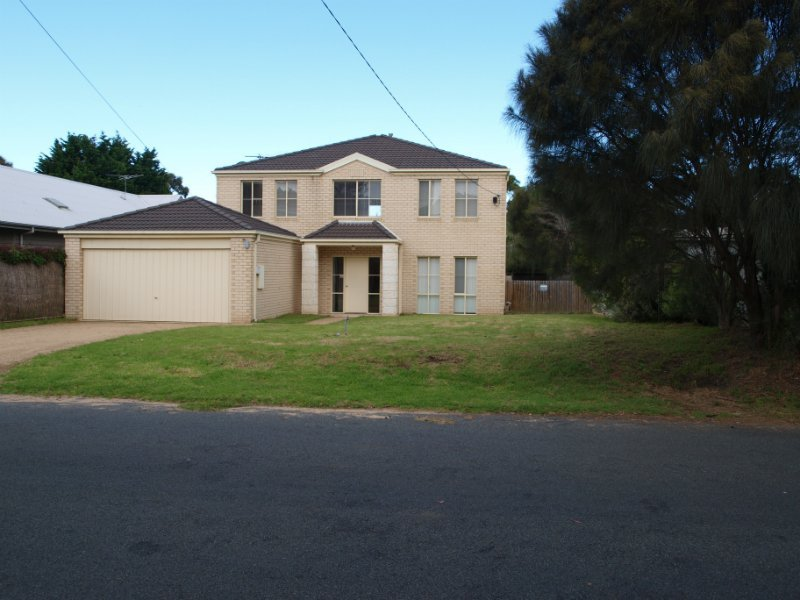 19 Frimmell Way, Portsea, Vic 3944