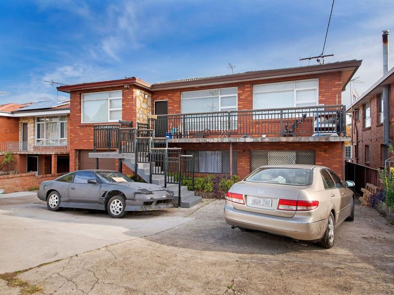 182 The Horsley Drive, Carramar, NSW 2163