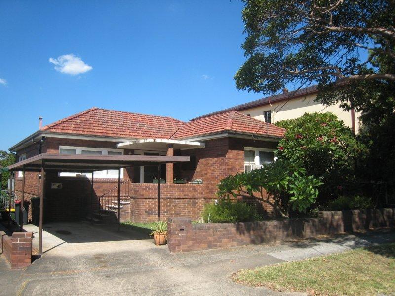 30 Keith Street, Earlwood, NSW 2206