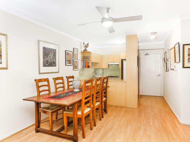 17101/177-219 Mitchell Road, Erskineville, NSW 2043