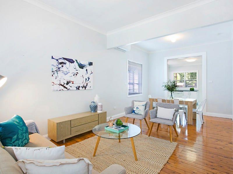 14 Dickson Street, Wickham, NSW 2293