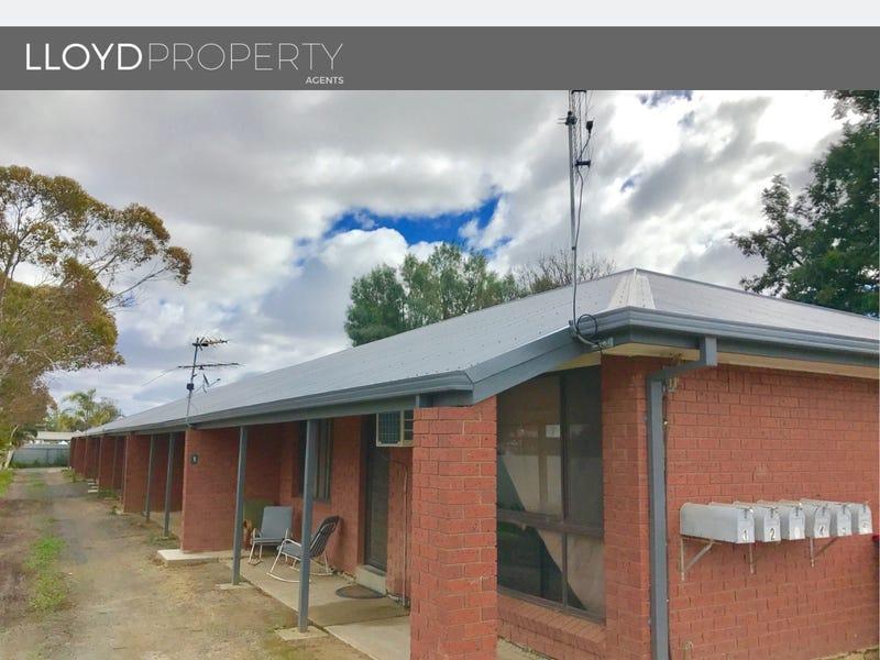 222 Lachlan Street, Hay, NSW 2711