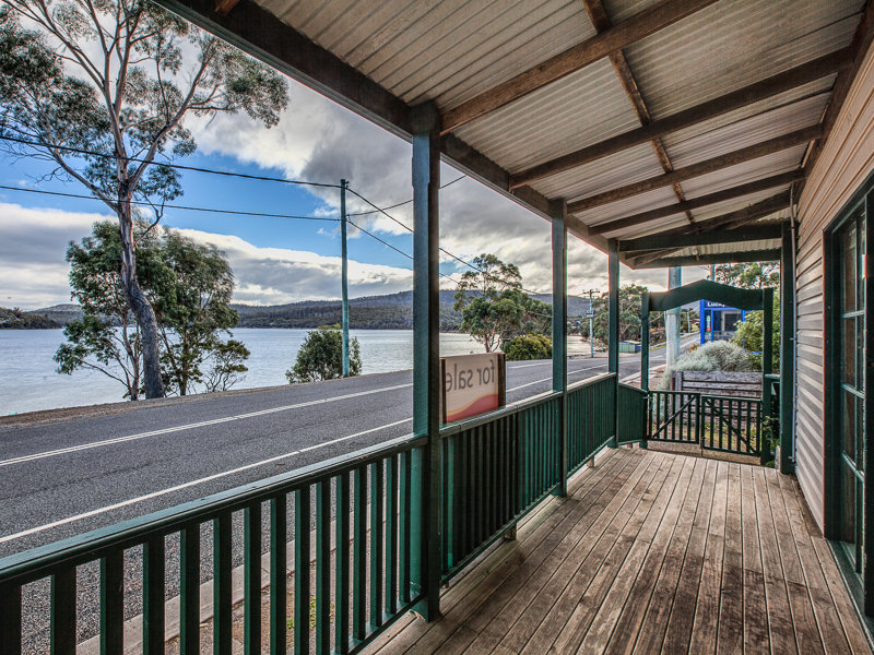 1669 Main Road, Nubeena, Tas 7184