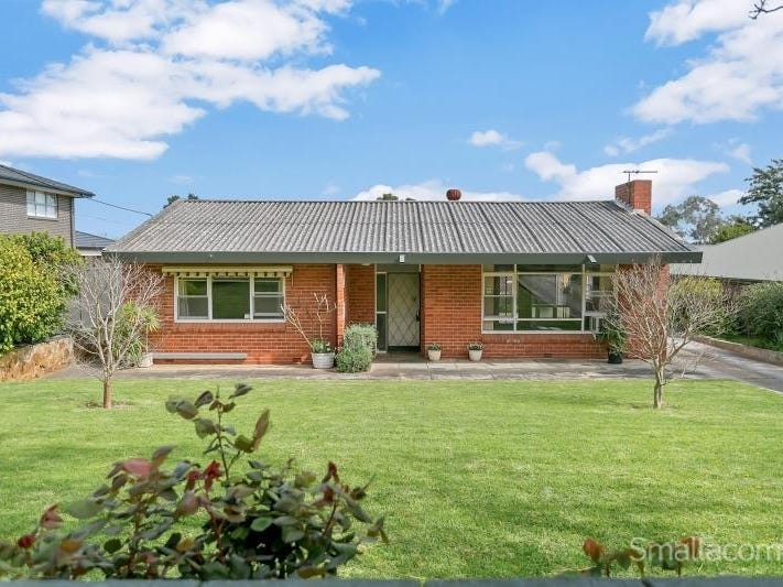 20 Brook Street, Torrens Park, SA 5062