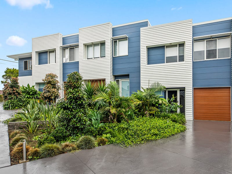 4/3 North St, Coffs Harbour, NSW 2450